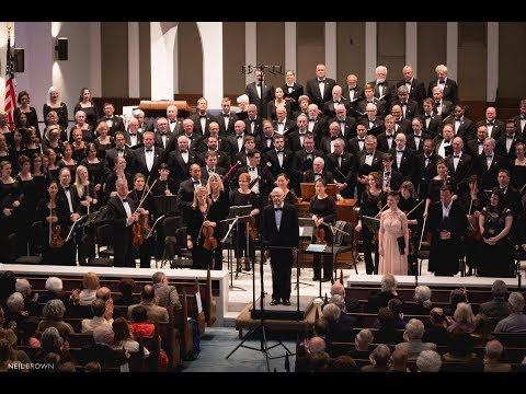 The City Choir of Washington, Debut Tour of England: Gloucester, Oxford, Ely, London