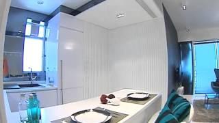 Repeat youtube video 樓市每日睇 - 設計空間:將軍澳 城中駅