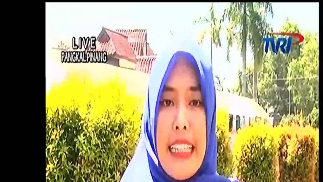 tvri surabaya Live Stream - YouTube