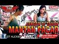 DJ BOHAY 2020  FDJ GHITA CARAMOY  ALEXXSA LIVE PEMULUTAN  MANTAN PACAR OLENG