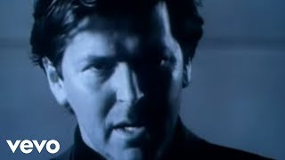 Modern Talking - You're My Heart, You're My Soul '98 (Video - New Version) thumbnail