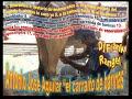 antonio jose aguilar el carraito de barinas exitos vol . 1 (dj frank rangel)