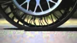 pokrishka.ru - шины Michelin(, 2011-03-07T18:28:05.000Z)