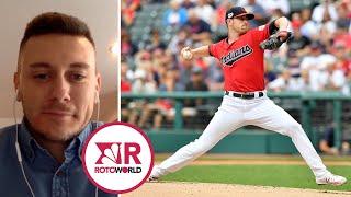 MLB 2020 60-Game Season Preview   Rotoworld   NBC Sports