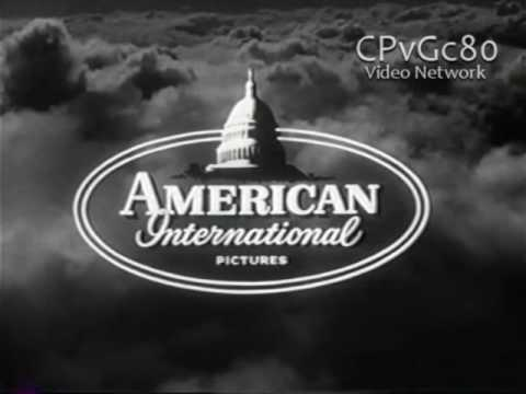 American International Pictures (1958)
