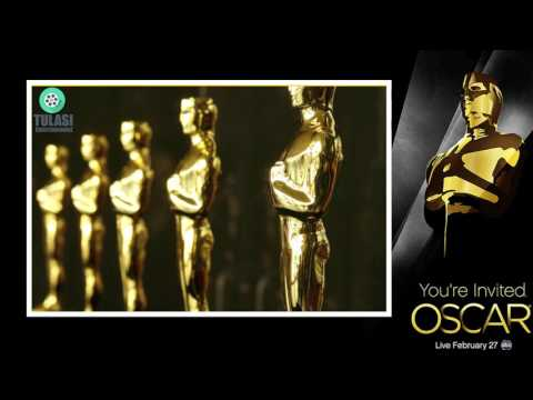 What's the price of an Oscar? | ఆస్కార్ విలువెంత? | How much is an Oscar worth?