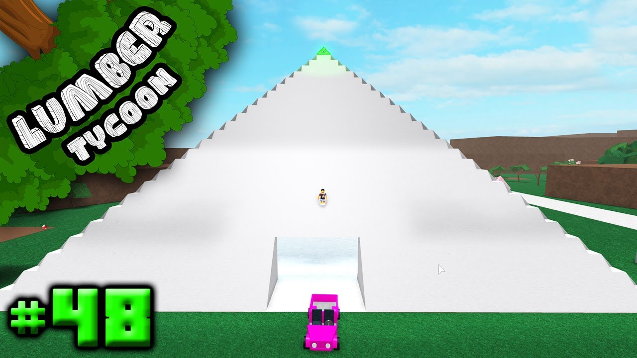 roblox moon base tycoon where to find uranium - photo #30