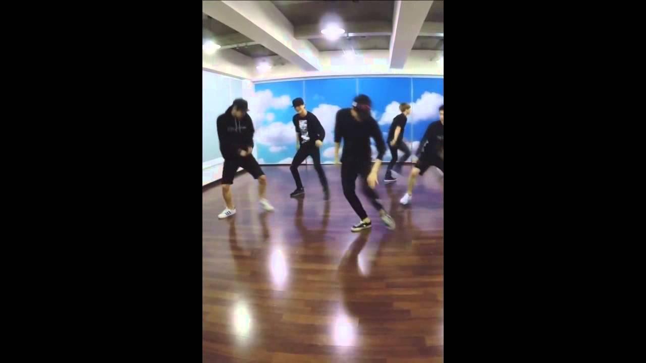 Exo Love Me Right Mp4 Lagu MP3 & MP4 Video - stafand.net