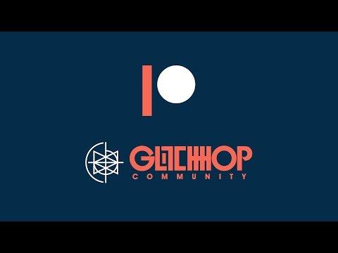 Glitch Hop Community on Patreon