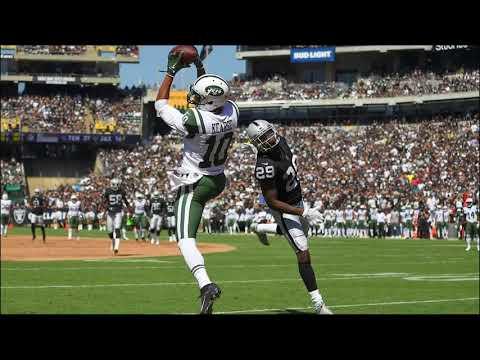 Miami Dolphins vs New York Jets   2017 NFL Week 3   Game Preview Odds & Picks   www.BetDSI.eu