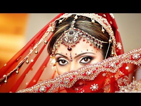 Tumhare Siva Kuch Na Chahat Karenge Ll Love Song - Tum Bin Ll Alka Yagnik, Udit Narayan