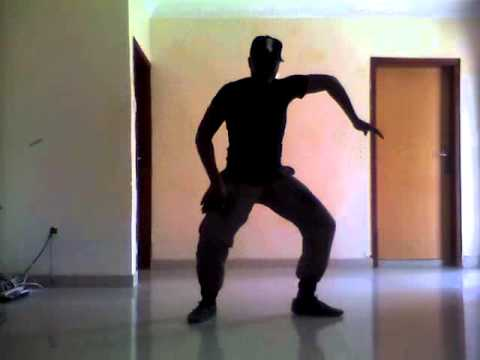 Solid Star Skibo freestyle by kowell
