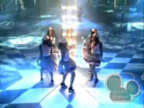 Coco Jones  What I Said  Music  From The DCOM : Let It Shine
