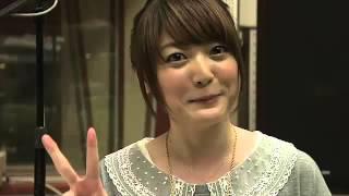 【ひとかな】あの花澤香菜がパンに対してブチ切れ!花澤「パンのトークしている場合じゃないよ!」