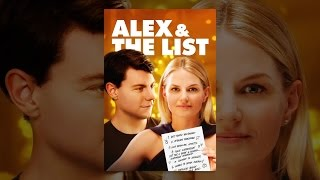 alex-the-list