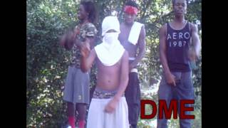 Young Dula Ft Young Ace - Na Na ( Official Music Video )