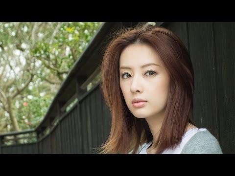 Cute japanese girls manage