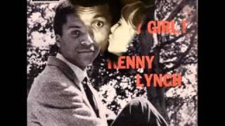 *Popcorn Oldies* - Kenny Lynch - Steady kind