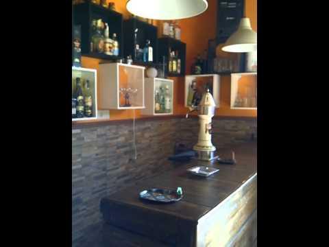 Muebles y cajones hechos con palets youtube for Muebles hechos con melamina