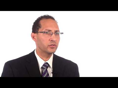 Phoenix Employment Lawyer - Gillespie, Shields, Durrant & Goldfarb