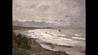 Robert Schumann - Kreisleriana, Op.16   8- Schnell und spielend