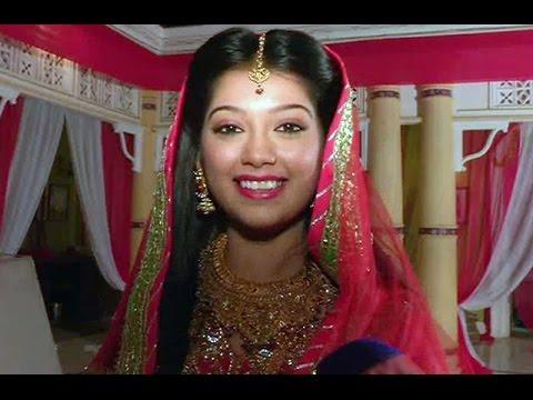 Ek Veer Ki Ardaas Veera Full Episode 16th December 2014 Shoot | Behind The  Scenes | HD