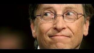 Билл Гейтс, Ван Гог и Моцарт - гениальные аутисты ...