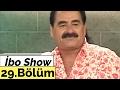 İbo Show 29 Bölüm Demet Akalın Orhan Ölmez 2006 mp3