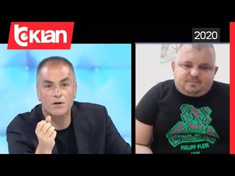Zone E Lire - Humor Vlonjat Nga Big Show! (15 Maj 2020)