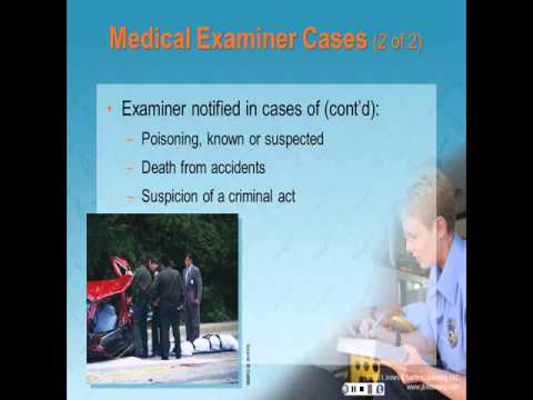 emt ethical issues Strive to establish your company's core values and conduct operations with an ethical framework in mind by reviewing this list of typical ethical issues in.