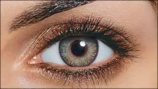 Где можно заказать цветные линзы для глаз?(, 2016-05-14T22:20:41.000Z)