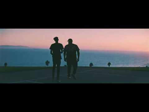"""Trill Sammy & Maxo Kream """"Harden"""" (Official Music Video)"""