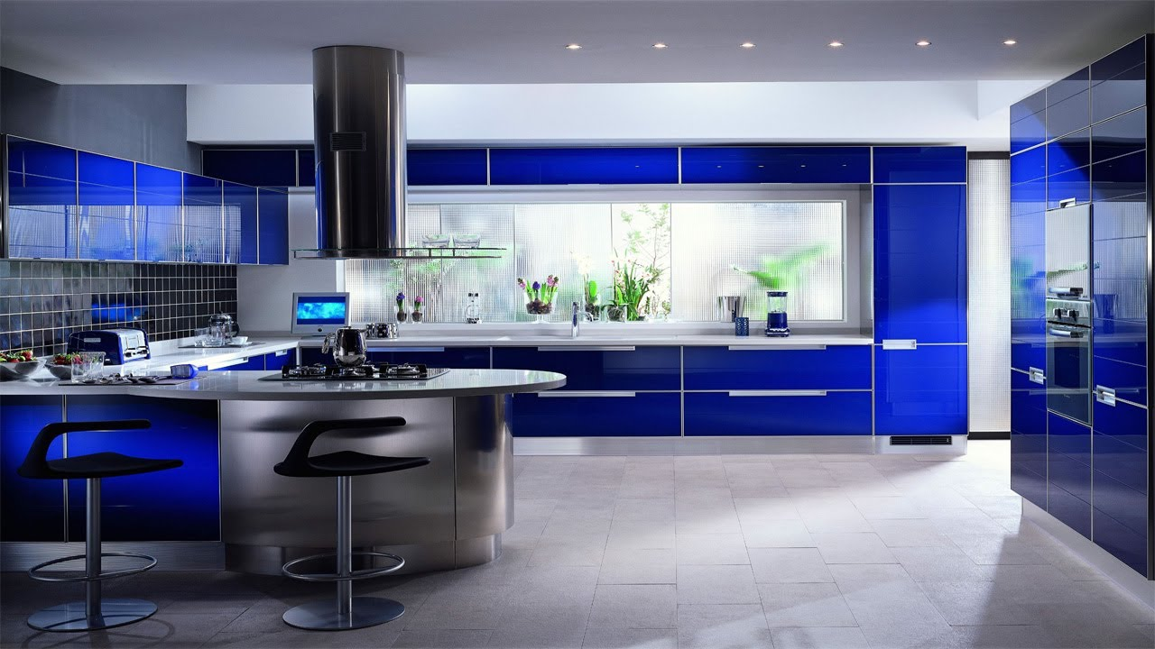 70 Ultra Modern And Luxury Kitchen Designs Ideas Luxurius Kitchen Interior Ideas Youtube