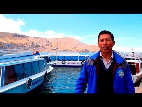 Caja Arequipa Impulsando El Bienestar De Los Peruanos - Puno