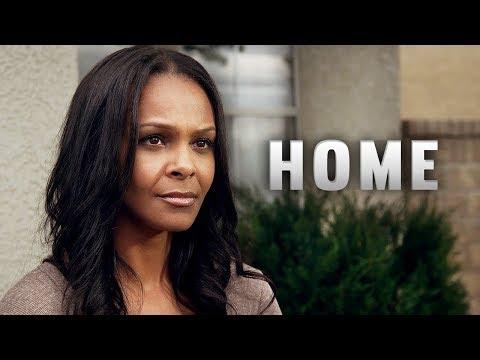 home-|-horror-movie-|-hd-|-full-length-|-thriller-|-drama-film