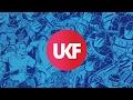 Zeds Dead Amp Diplo Blame Ft Elliphant Dirtyphonics Remix mp3