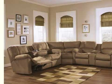 Ashley Furniture Small Sectional Leather Sofas 2017