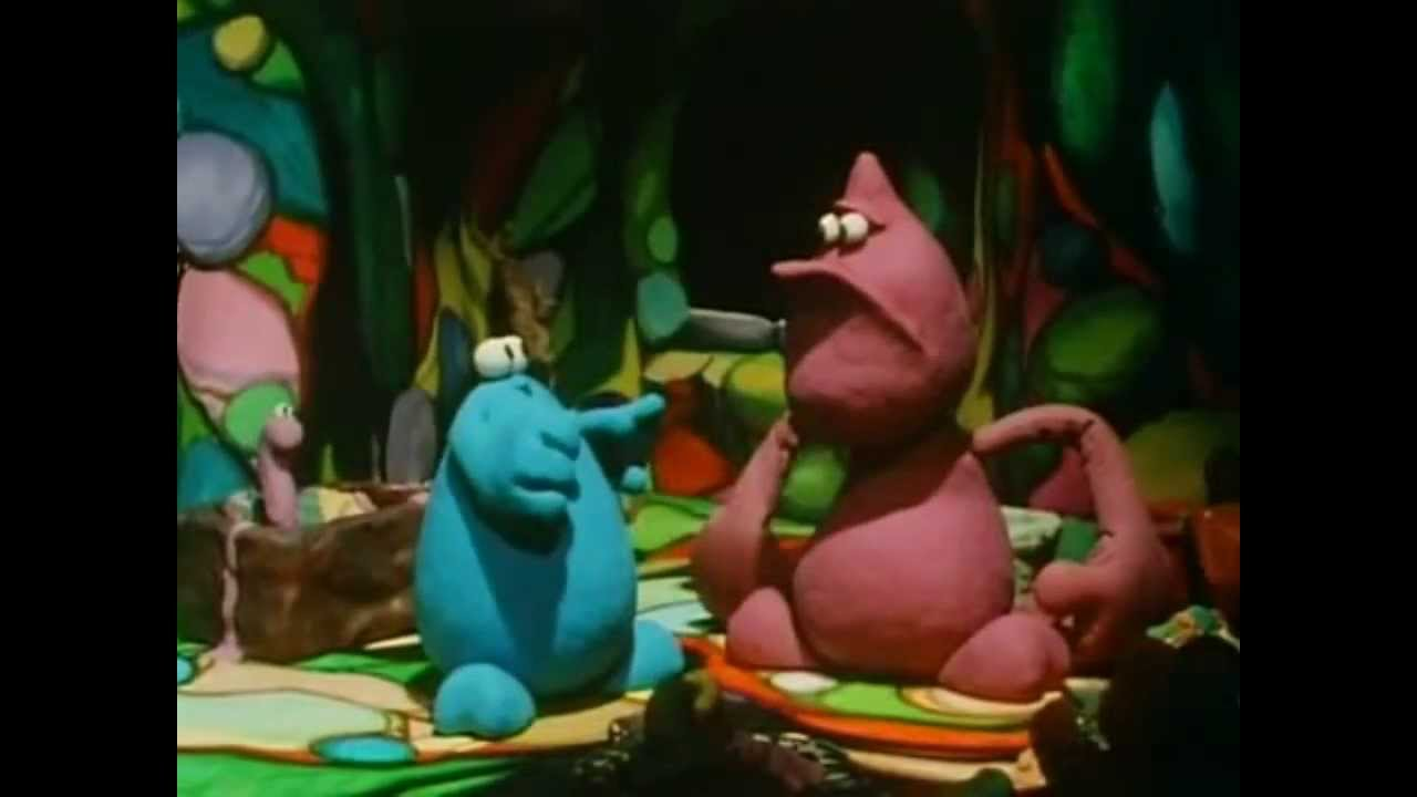 Image result for the trapdoor