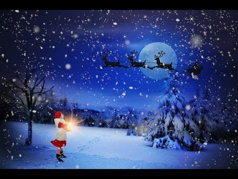 Up on the Housetop (Vocals)  Free Download mp3 Christmas Music