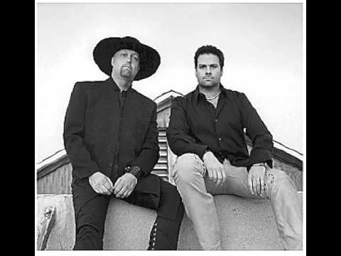 Montgomery Gentry -- Something To Be Proud Of