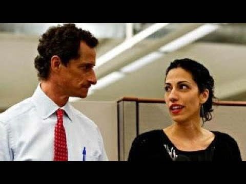 State Dept. releases Huma Abedin emails from Weiner's laptop