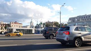 Дудь Усович Белорусские протесты и русский стендап Вдудь NEXTA ЛУКАШЕНКО СОВЕТ БЕЗОПАСНОСТИ САША 3%