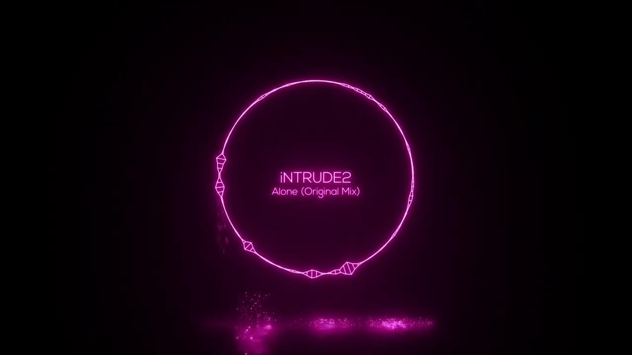 iNTRUDE2 - Alone (Original Mix) [Progressive Dreamers]