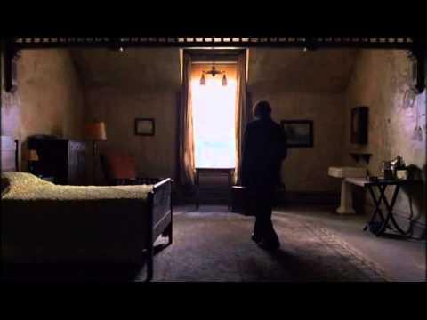 The Shawshank Redemption Death Of Brooks Hatlen Youtube