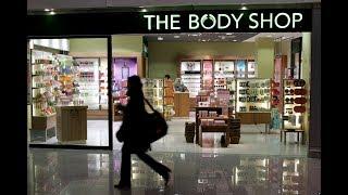 VOA连线(许湘筠):零售业者称新关税将对销售带来冲击