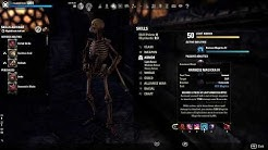 Which Is Better: Dampen Magicka or Harness Magicka? | The Elder Scrolls Online