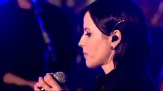 The Cranberries :: Linger (Live At BBC One Show, APR, 2017)