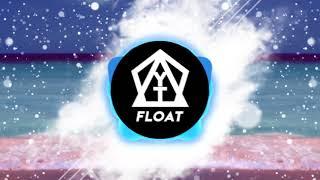 Y & T - Float