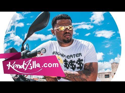 MC Jhojhow - Foguet�o (kondzilla.com)