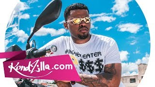 MC Jhojhow - Foguetão (kondzilla.com)